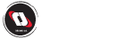 Ross Johnson Design Company